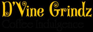 D'Vine Grindz - Coffee Indulgence