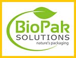 Biopak Solutions