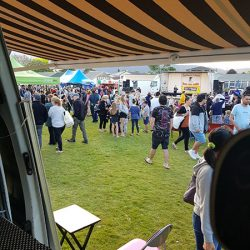 Fairhaven School Fair 2018