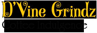 Contact D'Vine Grindz