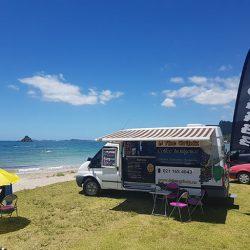 Northland Beach 2018