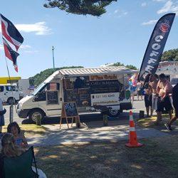 Waitangi Day - Hopukiore 2019